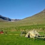 camping_sudavik