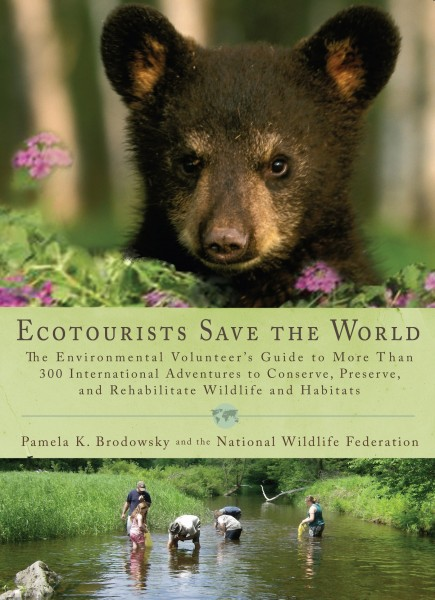 ecotourists-save-the-world-by-pamela-k-brodowsky